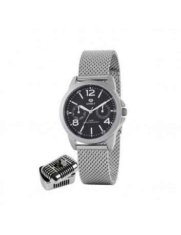 Reloj Marea Mujer B41223/2 Manuel Carrasco Multifunción Armis