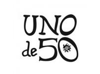 JOYAS UNO DE 50