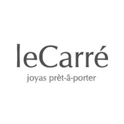 JOYAS LECARRE