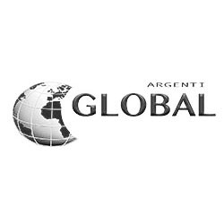 GLOBAL ARGENTI